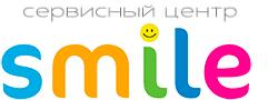 Сервисный центр Смайл в Рязани